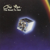 Chris Rea - Road To Hell (1989)