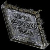 Lenka Dusilová - Řeka (2020)