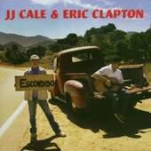 JJ Cale  & Eric Clapton - Road to Escondido
