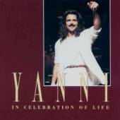 Yanni - In Celebration Of Life (1991)