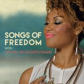 Measha Brueggergosman - Songs Of Freedom (Hudební Dokument)