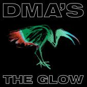 DMA's - Glow (2020)