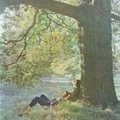 John Lennon - John Lennon/Plastic Ono Band (Remastered)