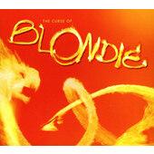 Blondie - Curse Of Blondie (2003)
