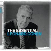 Leonard Cohen - Essential Leonard Cohen