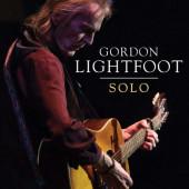 Gordon Lightfoot - Solo (2020)