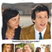 Film/nezařazeno - Celeste a Jesse navždy