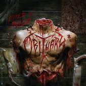 Obituary - Inked In Blood (2014)