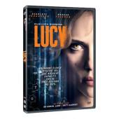 Film/Akční - Lucy