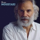 Georges Moustaki - Best Of Georges Moustaki (2018)