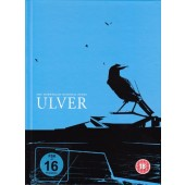 Ulver - Norwegian National Opera (DVD + Blu-ray, 2011)/Limited Edition