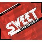 Sweet - Lost Singles (Edice 2021) - Vinyl