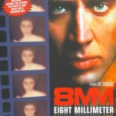 Film/Thriller - 8 mm