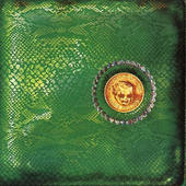 Alice Cooper - Billion Dollar Babies (Edice 1990)