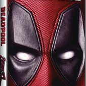 Film/nezařazeno - Deadpool