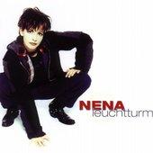 Nena - Leuchtturm