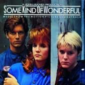 Stephen Duffy - Some Kind Of Wonderful OST