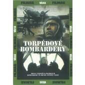 Film/Válečný - Torpédové bombardéry (Papírová pošetka)