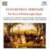 Various - Alžbětínská serenáda/Výběr Britské klasické hudby