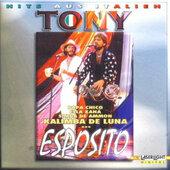 Tony Esposito - Hits Aus Italien (1997)
