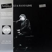 John Cale & Band - Live At Rockpalast - 180 gr. Vinyl