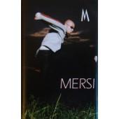 Mersi - M