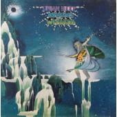 Uriah Heep - Demons And Wizards (Edice 2021) - Vinyl