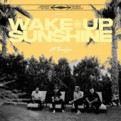 All Time Low - Wake Up, Sunshine (2020) - Vinyl