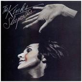 Kinks - Sleepwalker (Remastered)