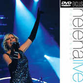 Helena Vondráčková - Live/CD+DVD (2009)