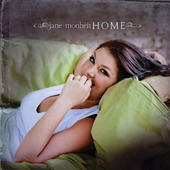 Jane Monheit - Home (2010)