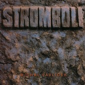 Stromboli - Stromboli - The Best Of Stromboli (2CD)