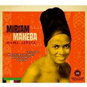 Miriam Makeba - Mama Africa (2013)