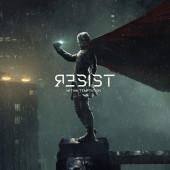 Within Temptation - Resist /Vinyl (2019)