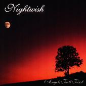 Nightwish - Angels Fall First (Remaster 2003)