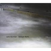 John Surman - Saltash Bells (2012)