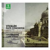 Jean-Pierre Rampal - Vivaldi: 8 Flötenkonzerte