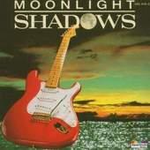 Shadows - Moonlight Shadows