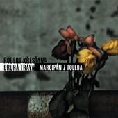 Robert Křesťan & Druhá tráva - Marcipán z Toleda (2011)