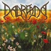Dalriada - Igeret