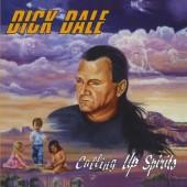 Dick Dale - Calling Up Spirits (1996)