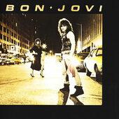 Bon Jovi - Bon Jovi (Special Edition)