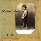 Richard Müller - Retro - Best Of