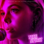 Soundtrack - Teen Spirit (2019)