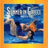 Various Artists - Summer In Greece