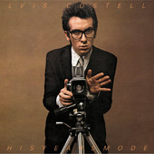 Elvis Costello - This Year's Model (Remastered 2007)