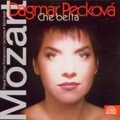 W. A. Mozart/Dagmar Pecková - Che Bella: Mozart Opera Arias