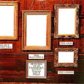 Emerson, Lake & Palmer - Pictures At An Exhibition (Remastered 2011)