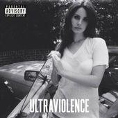 Lana Del Rey - Ultraviolence/2LP