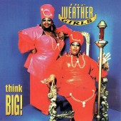 Weather Girls - Think Big! (1995)